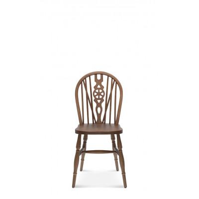Krzesło Windsor A-372
