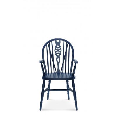 Krzesło Windsor B-372