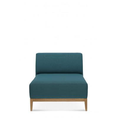 Fotel Snug B-1515/2