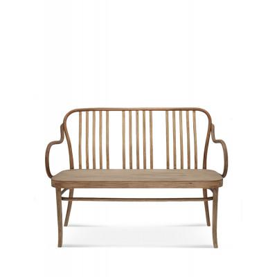 Sofa S-6653/L