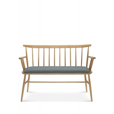 Sofa Wand S-1102/1