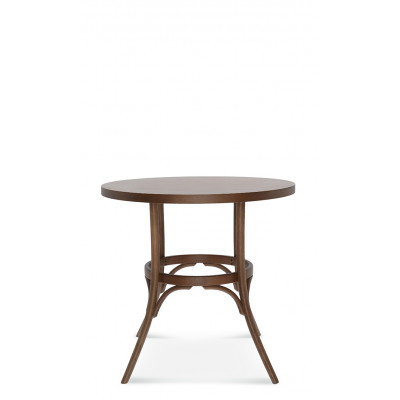 Stół ST-0006