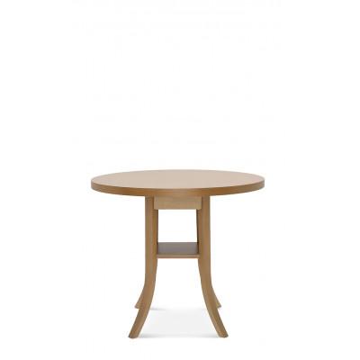 Stół ST-9744