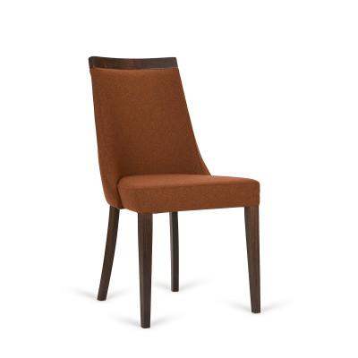Krzesło Swing Dąb