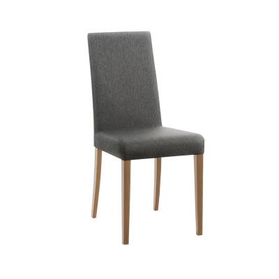 Andre krzesło buk tapicerka...