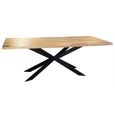 Stół Lexus 240 x 100 cm