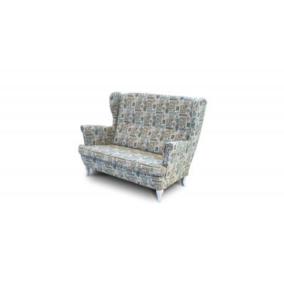 Sofa 2-osobowa Columbus