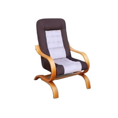 Fotel Dakota