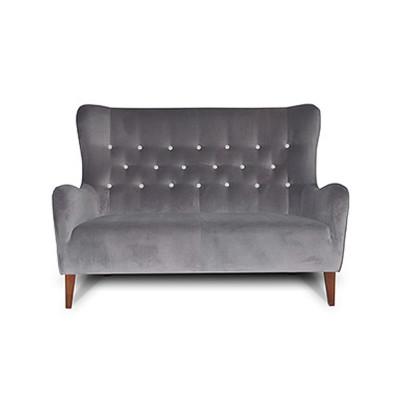 Sofa Philadelphia