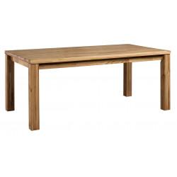 Stół 210x76x100 typ 62 Porto