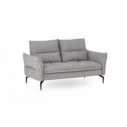 Axel sofa 2-osobowa z...