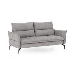 Axel sofa 3-osobowa z...
