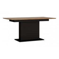 Stół rozkładany Brolo Typ...
