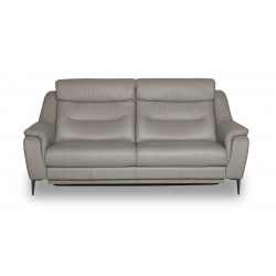 Sofa z funkcją spania Vero...