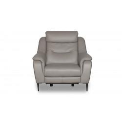 Fotel z funkcją relaks Vero...
