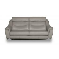 Sofa Vero Gladiolus