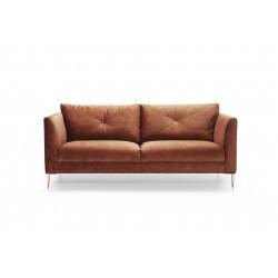 Sofa 3-osobowa Farina