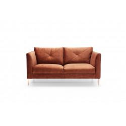 Sofa 2-osobowa Farina