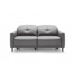 Sofa relaks Sandra