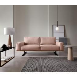 Sofa 2,5 Spazio