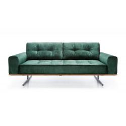Sofa 2,5 Spazio Vintage