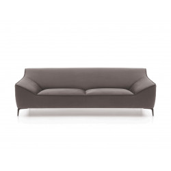 Austin Sofa 3 Napoli KR10756