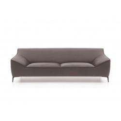 Austin Sofa 3 Napoli KR10765