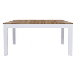 Stół Holten 2