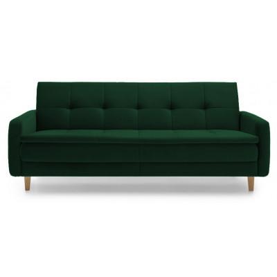 Sofa Snap zielony