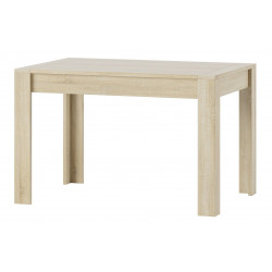 Stół rozsuwany Syrius