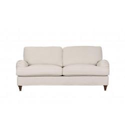 Sofa dwuosobowa Birmingham