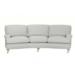 Sofa trzyosobowa Birmingham