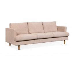 Sofa Elmer