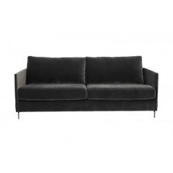 Sofa trzyosobowa Harmony