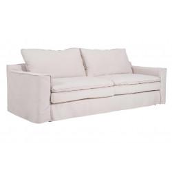 Sofa Kibo LC