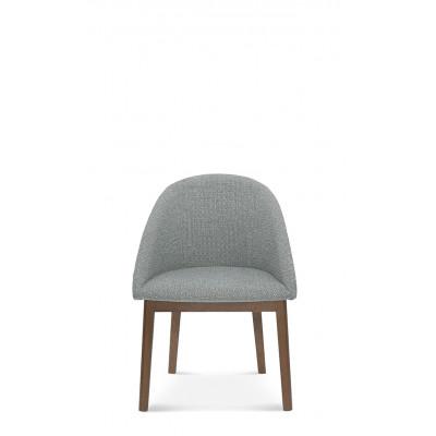 Krzesło Pop A-1901 Dąb