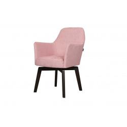 Fotel Liva