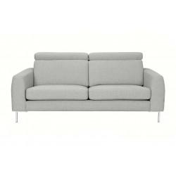 Sofa Luigi
