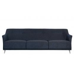 Sofa trzyosobowa Massimo