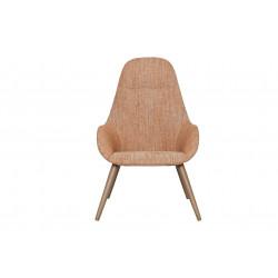 Fotel Oline