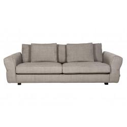 Sofa Pure Night