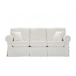 Sofa Oakland