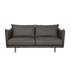 Sofa dwuosobowa Phoenix