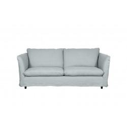 Sofa dwuosobowa Revival