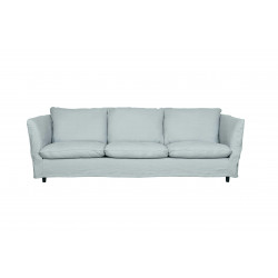 Sofa trzyosobowa Revival
