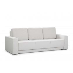 Sofa Stanley