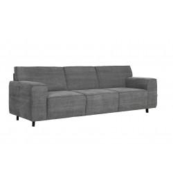 Sofa Trivento