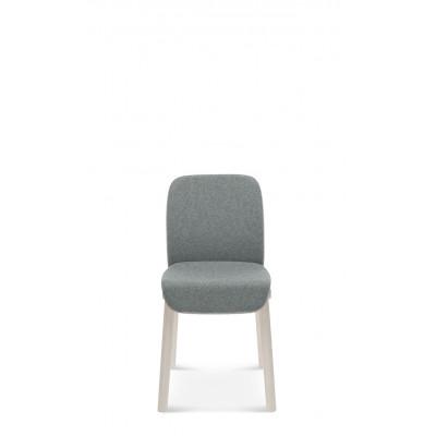 Krzesło Nod A-1620/1 Dąb