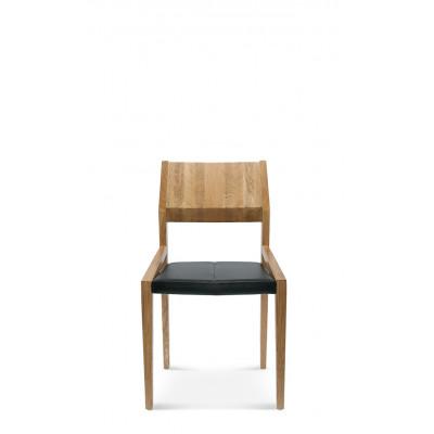 Krzesło Arcos A-1403 Dąb