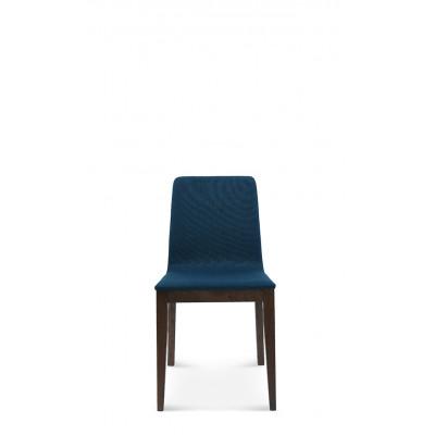 Krzesło Kos A-1621 Dąb